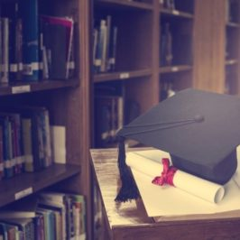 5 Pre-Employment Tips for Recent MBA Grads