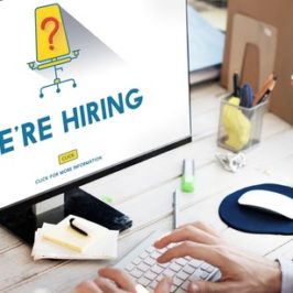 How To Improve Your Chances in Getting a Digital Marketing Job