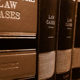 Becoming A Lawyer: Things To Consider