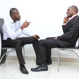 Company Research for Job Interview – Part 2