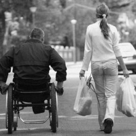 Six Things You Should Know About Landing a Job in the Disability Services Sector in Perth Australia