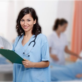 Get More From Your Nursing Career With These Professional Tips