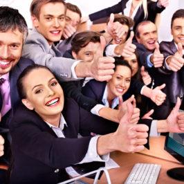Tangible Ways to Improve Employee Output