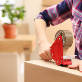 5 TIps for Starting Your Own Housekeeping Business
