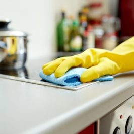 3 Reasons Why Domestic and Household Jobs are an Attractive Career Choice