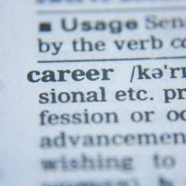 Overcoming These Career Obstacles Could be Vital to Your Long-Term Success