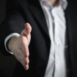 3 Ways To Decide Between Job Offers