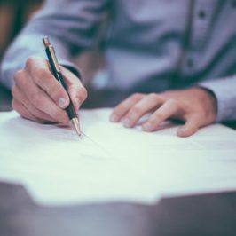 CV Writing Services & Writing a Great CV