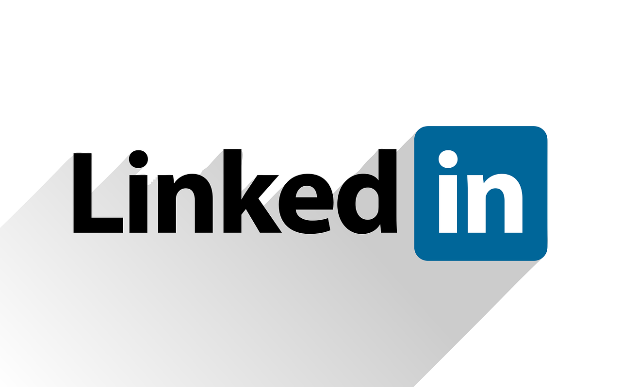 Some Of The Best LinkedIn Tips For 2020
