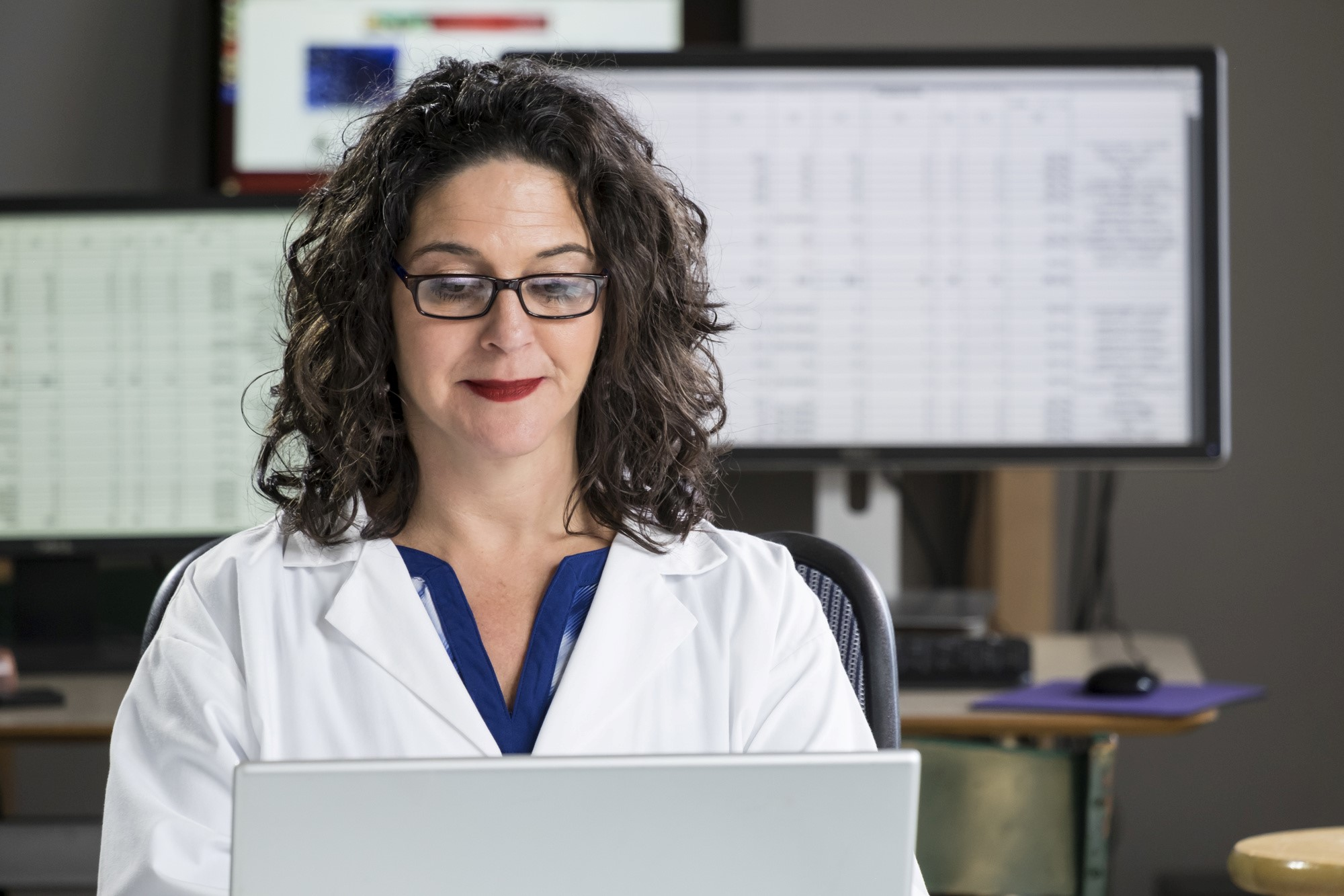 5 Helpful Tips for Starting a Medical Coding Career