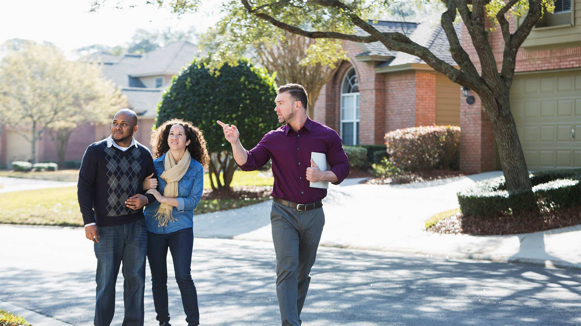 5 Things You Need to Know to Become a Successful Real Estate Agent