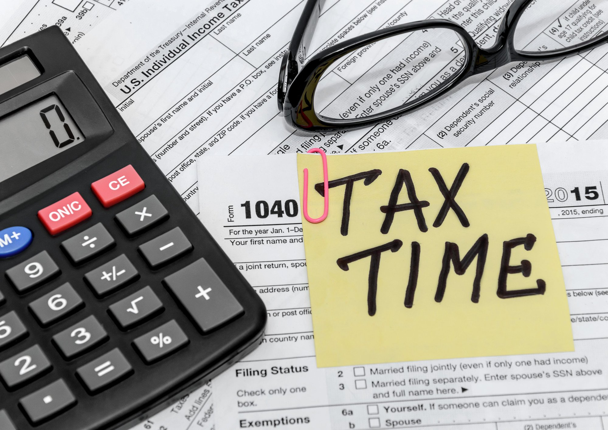 Is It Possible to Become a Tax Preparer Online? Yes, Here's How!